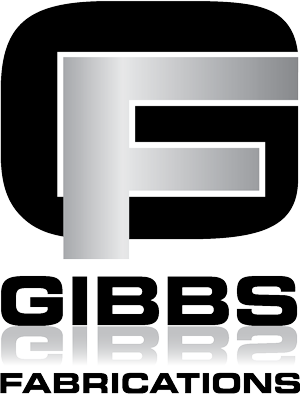 Gibbs Fabrications Logo
