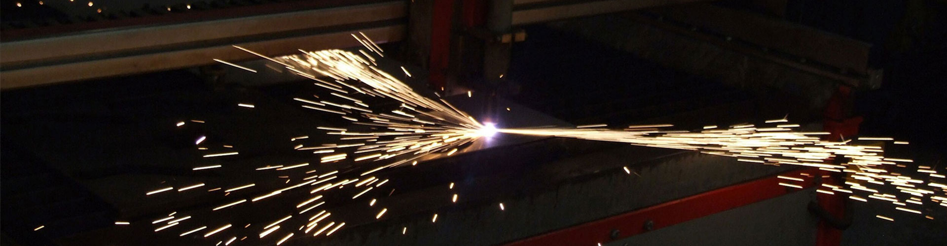 Accurate Plasma Cutting Services
